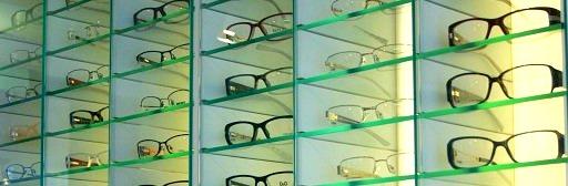 Massive savings on a huge range of deigner frames and glasses at Designer eyes Opticians, Hertford.